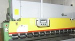 primer posodobitve stroja Jelišingrad LVD