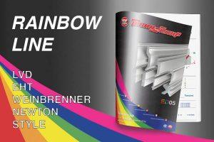 nostri_rainbow